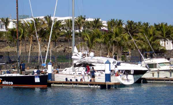 Caribbean Boat and Yacht Insurance